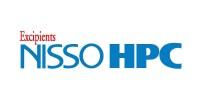NISSO HPC
