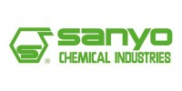 SANYO CHEMICALS